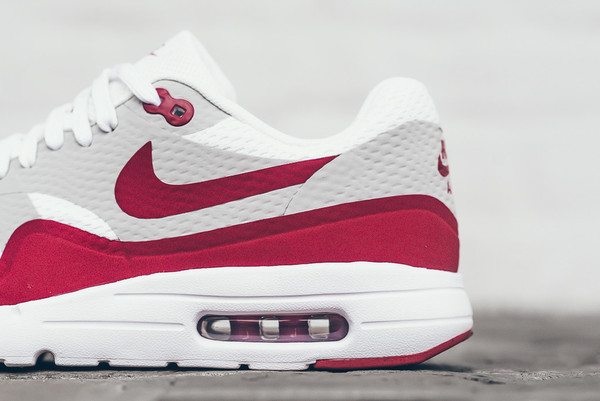 Air Max 1 Essential OG Red 2.jpg