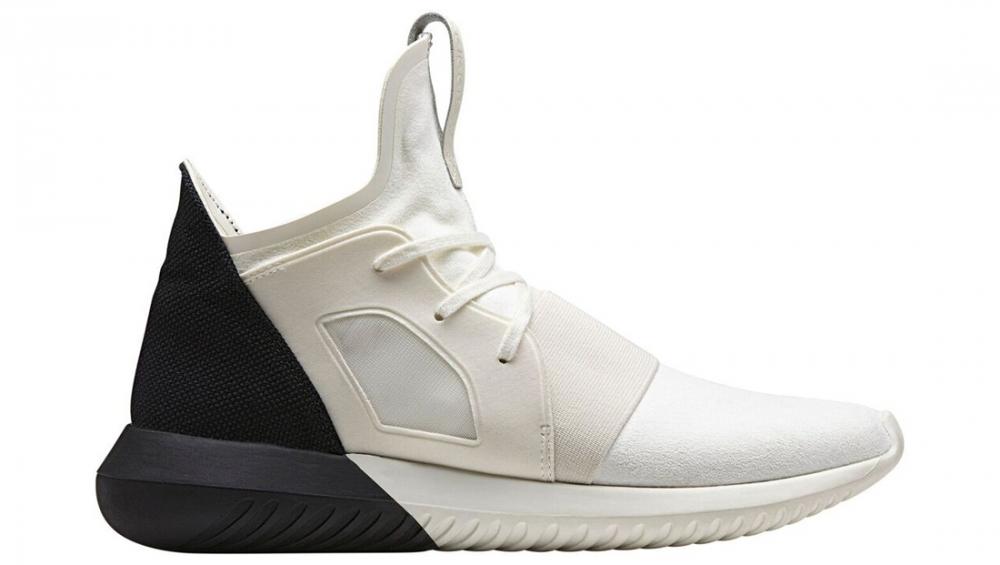 adidas Tubular Defiant 'Color Contrast Pack' 1.jpg