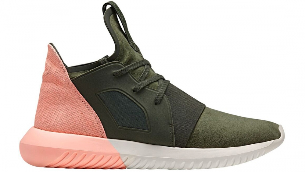 adidas Tubular Defiant 'Color Contrast Pack' 3.jpg