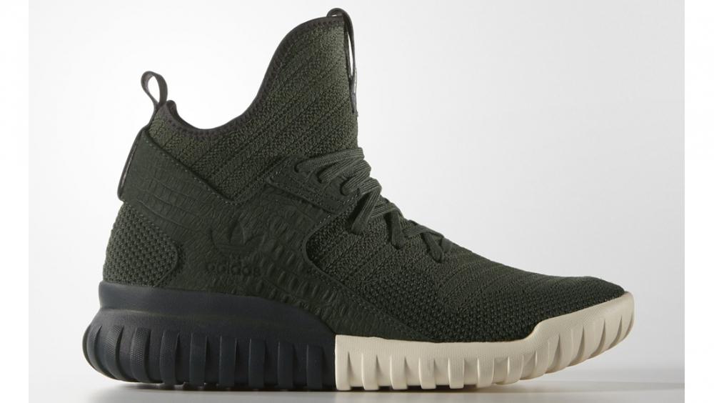 adidas Tubular X Primeknit 'Shadow Green'.jpg