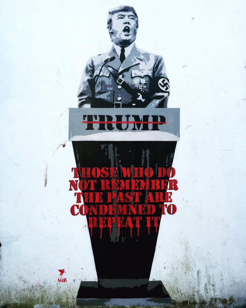 Trump as Hitler.jpg