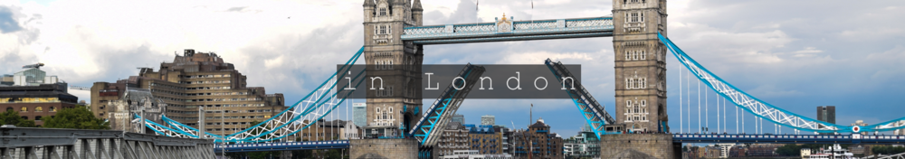 Warm Transfer Landing Banner London Final.png