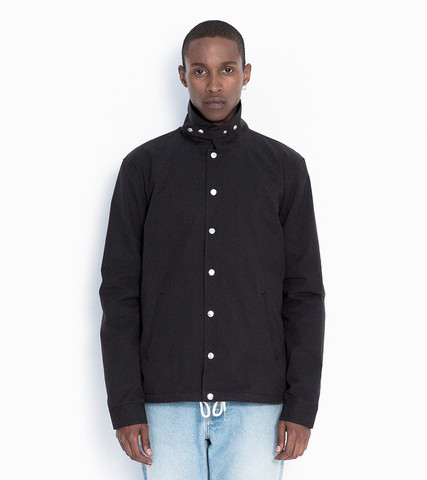 Soulland-SS16-Blak-jacket-black-25090-center_large.jpg
