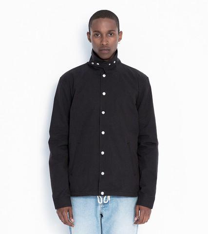 Soulland-SS16-Blak-jacket-black-25090-center_large.jpg