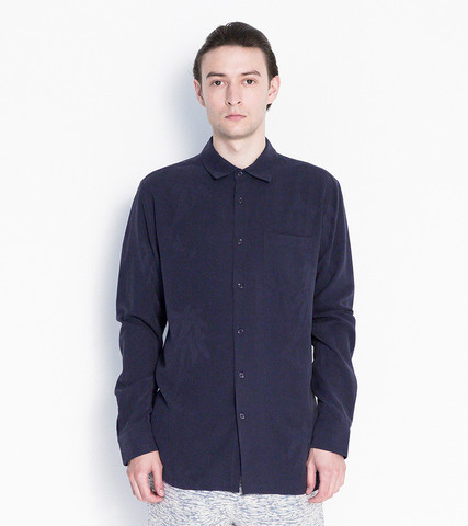 Soulland-SS16-Dustin-shirt-navy-25480-center_large.jpg