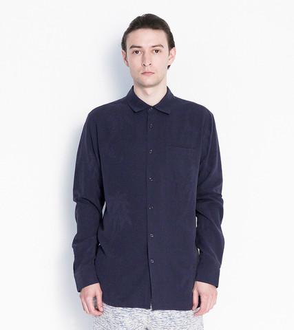 Soulland-SS16-Dustin-shirt-navy-25480-center_large.jpg