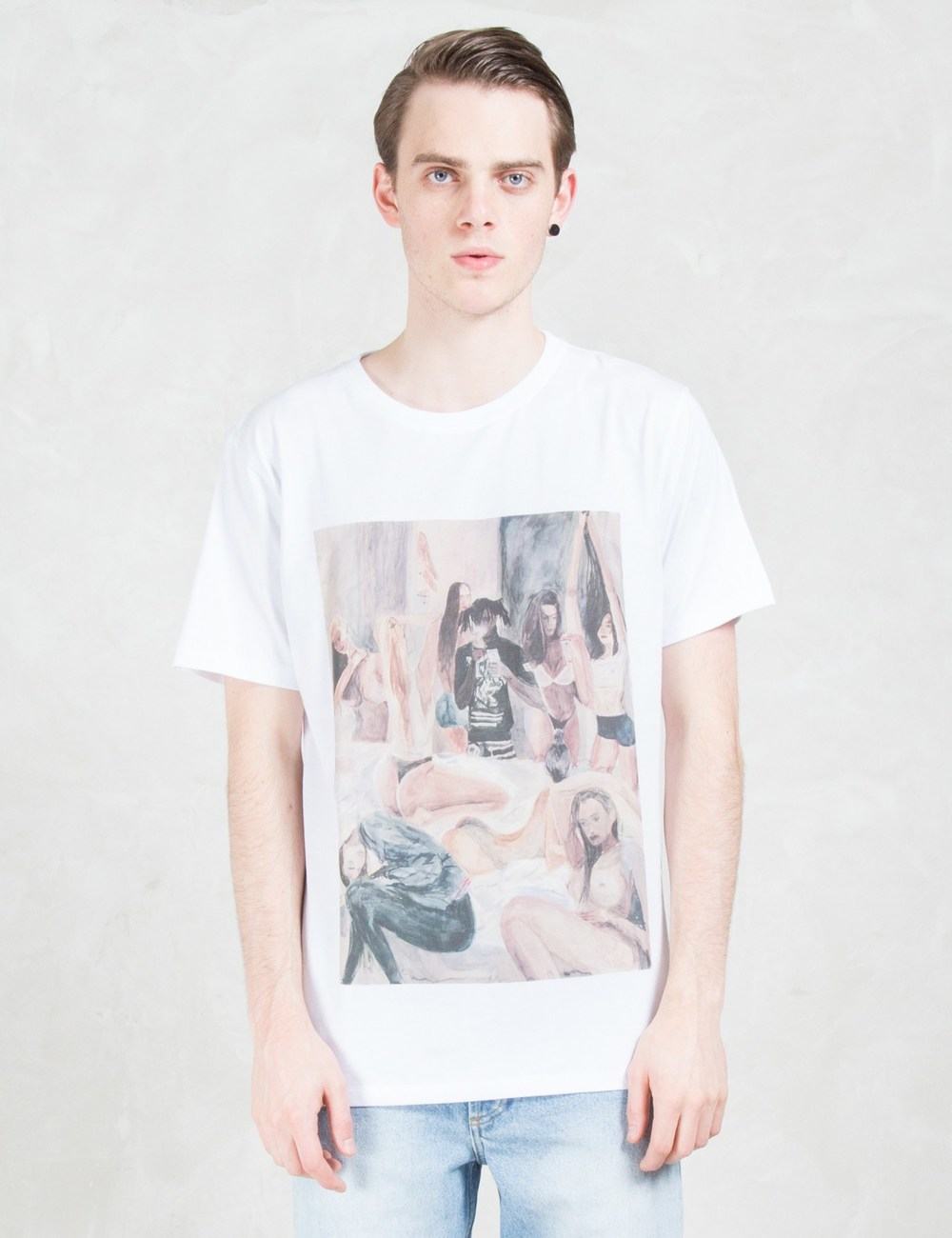 Soulland-Charlie Shirt.jpg