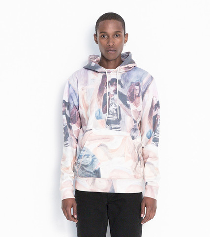 Soulland-SS16-Holm-sweat-multi-24515-center_large.jpg