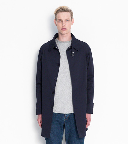 Soulland-SS16-Oda-jacket-navy-24751-center_large.jpg