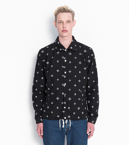 Soulland-SS16-Ty-jacket-black-1237-center_large.jpg