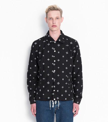 Soulland-SS16-Ty-jacket-black-1237-center_large.jpg
