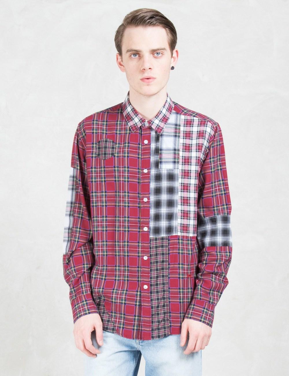 Soulland-SS16-Stitch-shirt-multi-25580-center_large.jpg