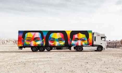 Truck Art Project 1.jpg