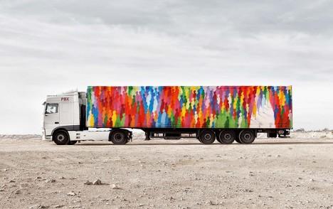 Truck Art Project 2.jpg