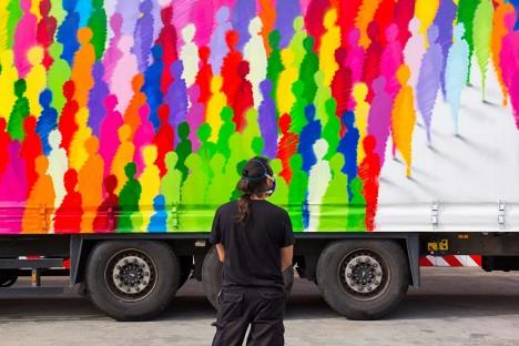 Truck Art Project 3.jpg