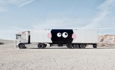 Truck Art Project 4.jpg
