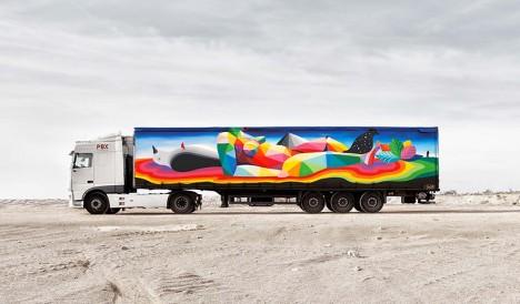 Truck Art Project 5.jpg