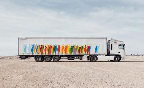 Truck Art Project 6.jpg