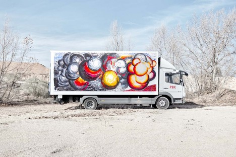 Truck Art Project 7.jpg