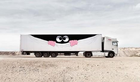 Truck Art Project 8.jpg