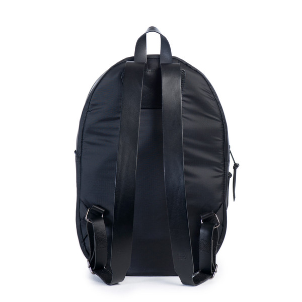 SealTech backpack 1.jpeg