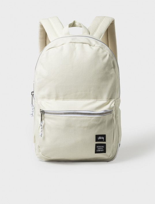 b9ddf4f7a3f8 HERSCHEL SUPPLY CO S NEWEST COLLECTION AND COLLABORATION — whatsgood.