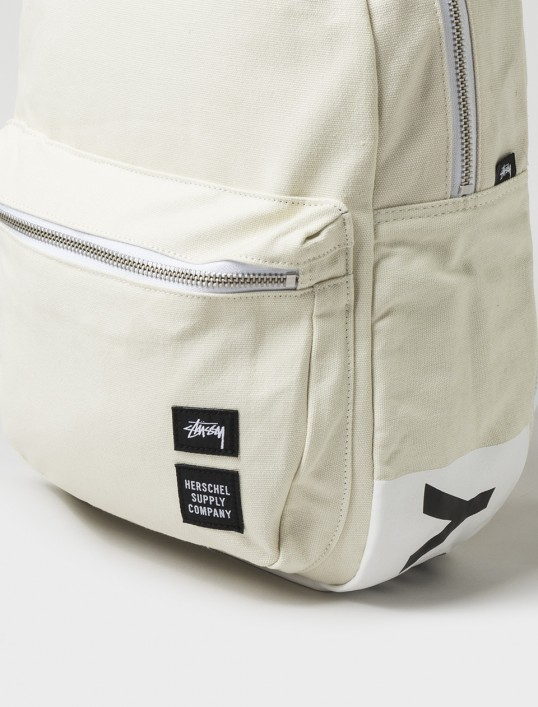 stussy x herschel backpack 3.jpg