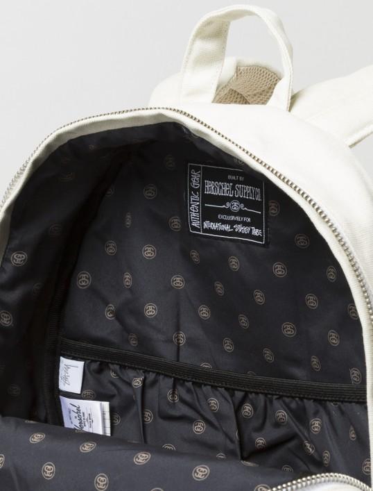 stussy x herschel backpack 2.jpg