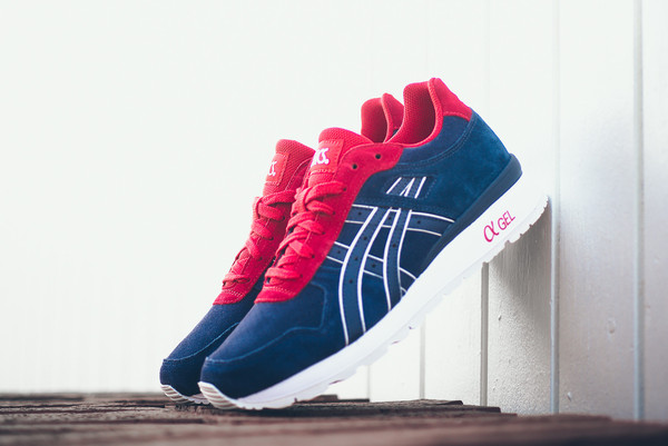 Asics_Gel_Respector_Navy_Red 2.jpg