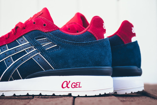 Asics_Gel_Respector_Navy_Red 4.jpg