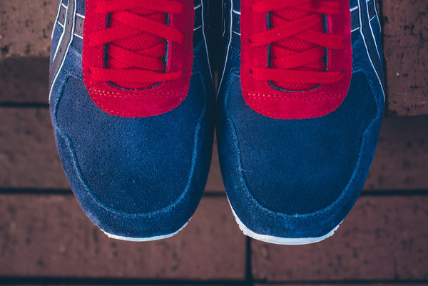 Asics_Gel_Respector_Navy_Red 5.jpg