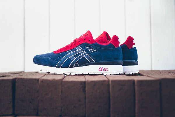 Asics_Gel_Respector_Navy_Red.jpg