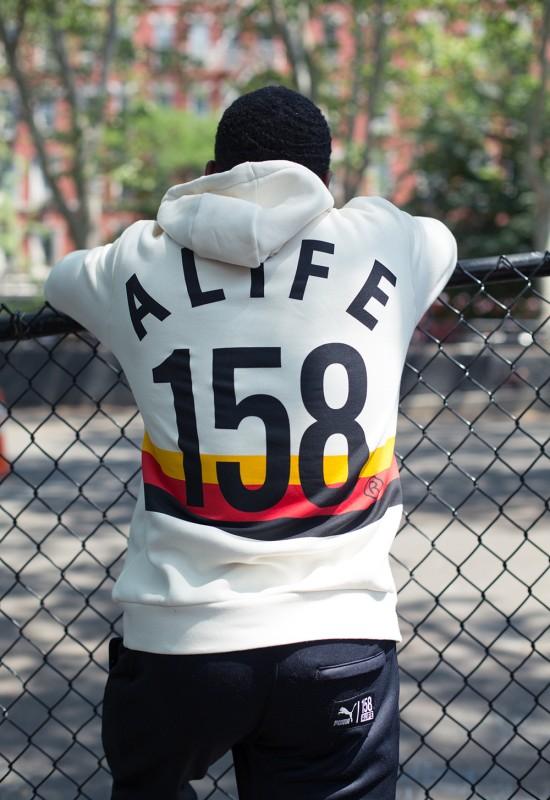 alife-x-puma a9.jpg