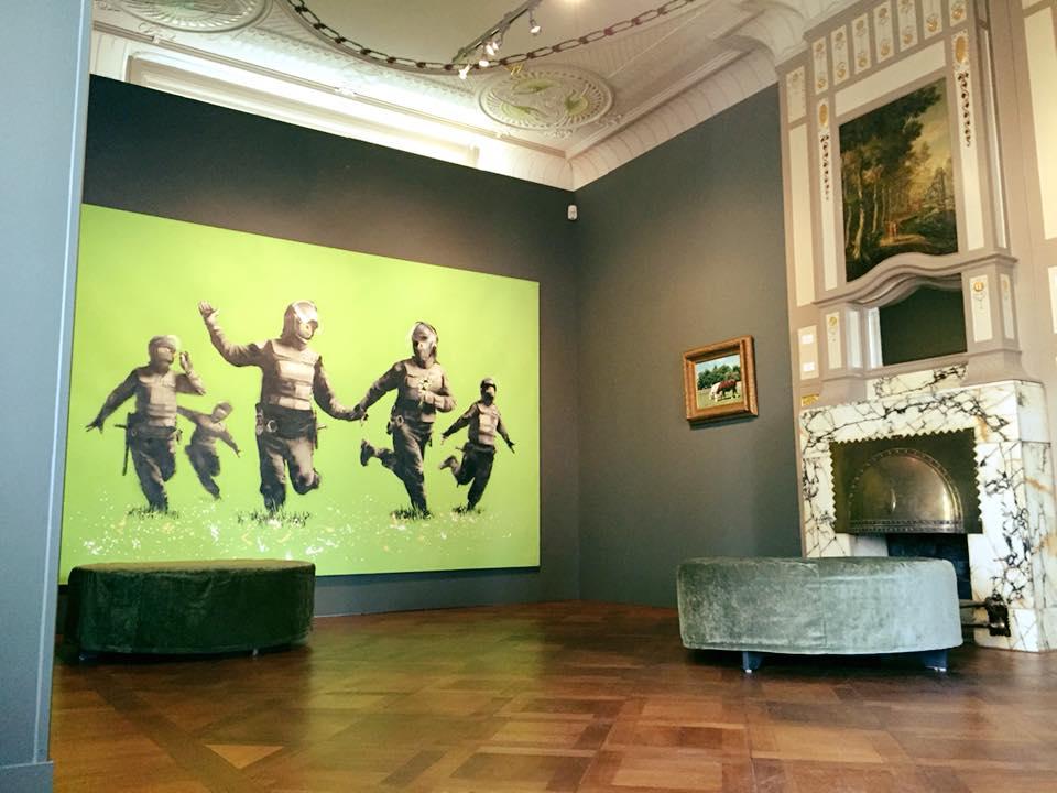 Banksy 2 from Bart Thimbles.jpg