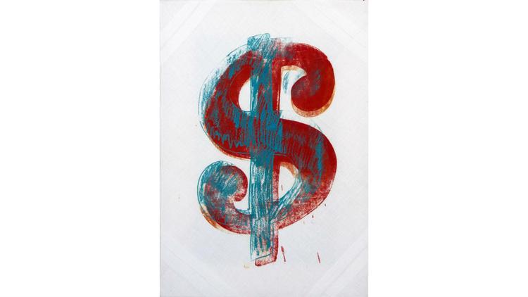 Warhol- dollar sign-amsterdam-moco.jpg
