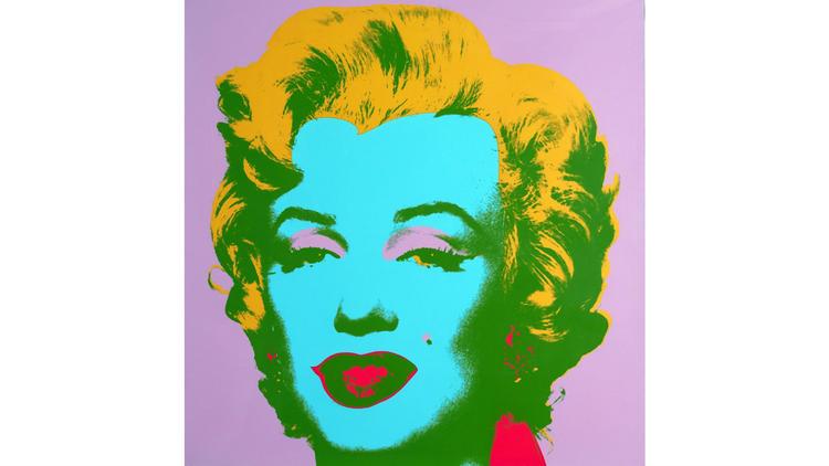 Warhol- marilyn-amsterdam-moco.jpg
