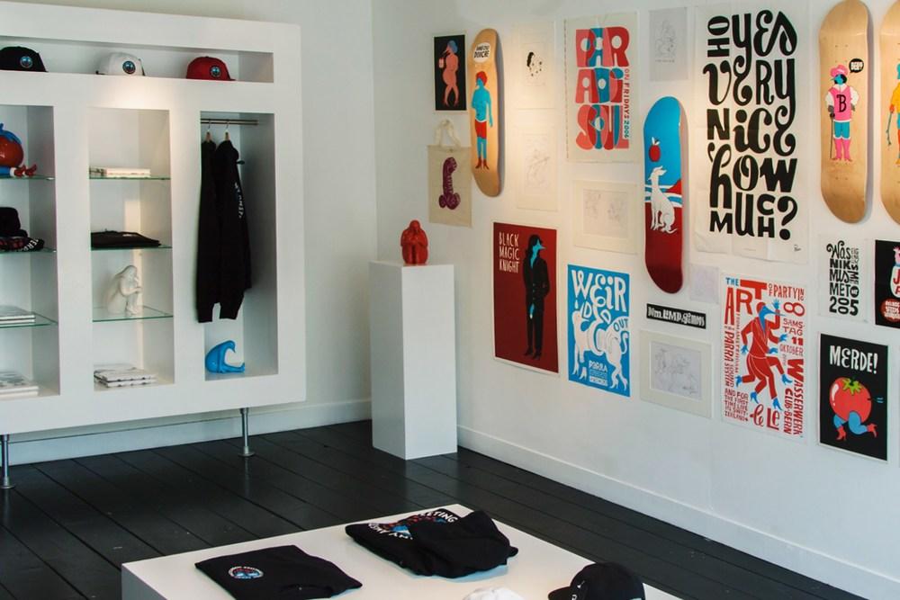 Parra Top Up Store 2.jpg