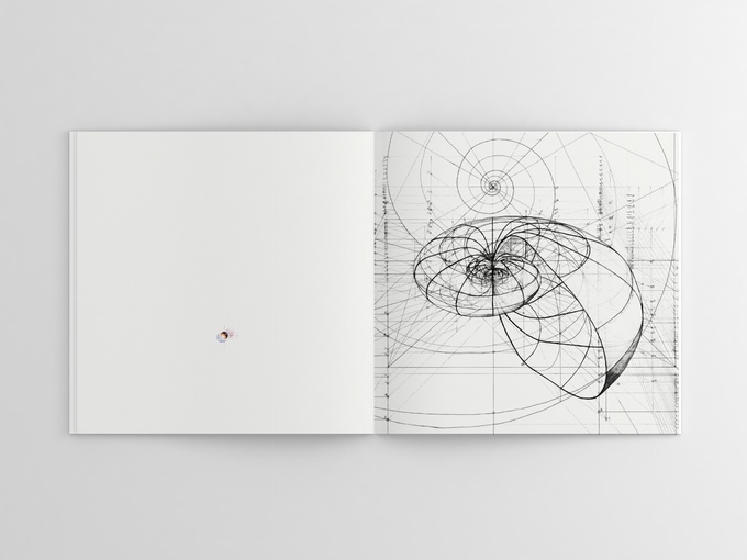 Golden Ratio Coloring Book 2.jpg