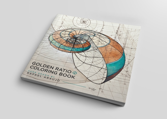 Golden Ratio Coloring Book.jpg