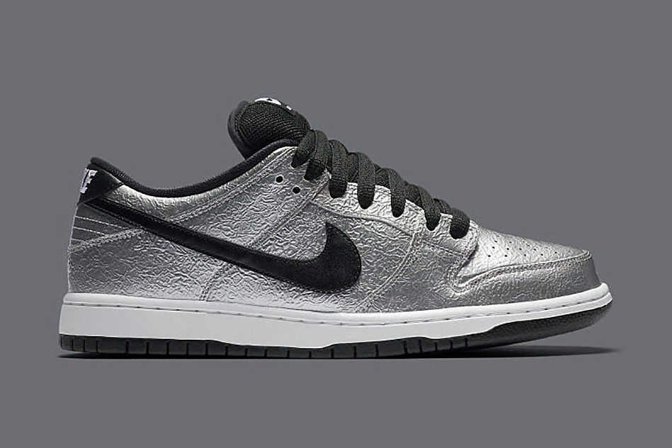 Nike Dunk Cold Pizza - Copy.jpg
