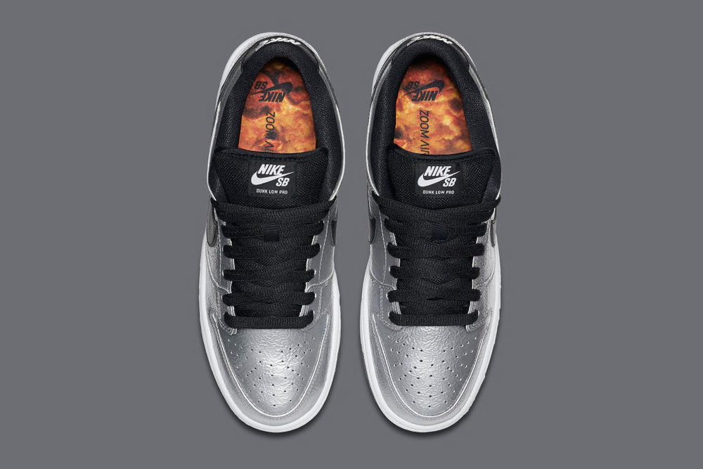 Nike Dunk Cold Pizza 2.jpg