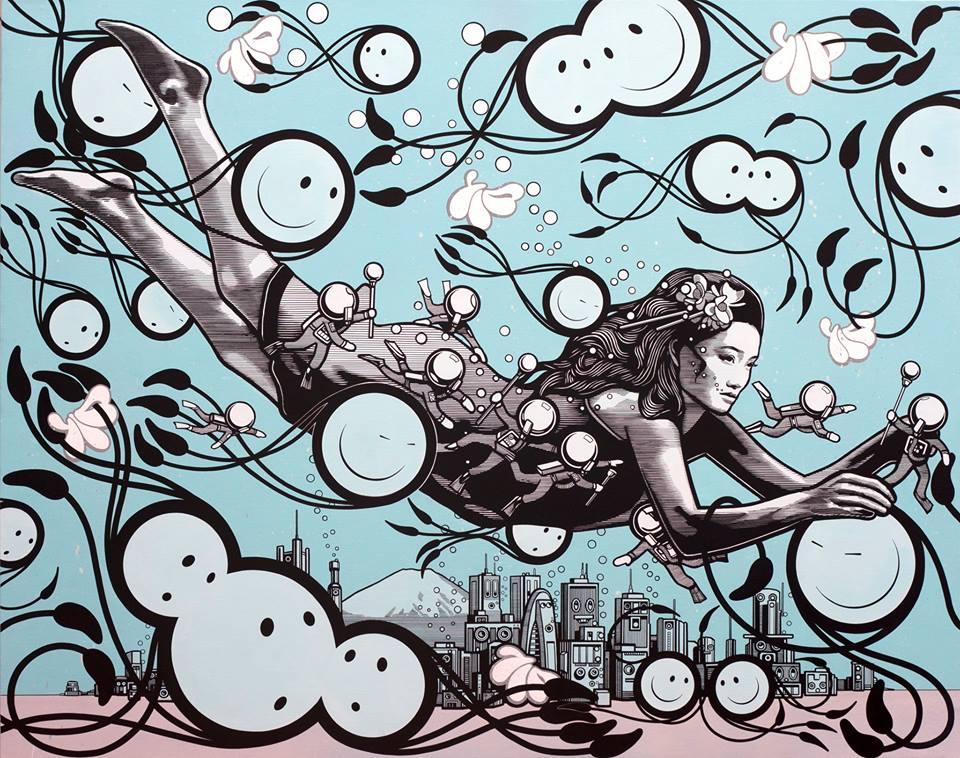 Urban Art Fair 3.jpg