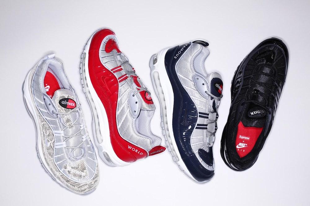Supreme x Nike AM98.jpg
