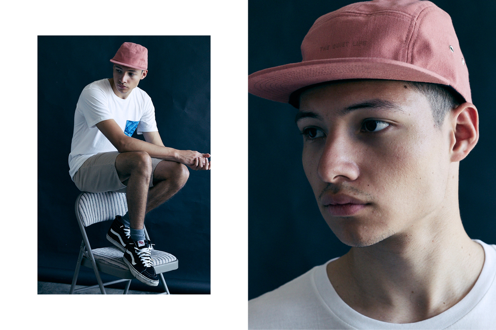 SP16 Delivery Two Lookbook 11.jpg