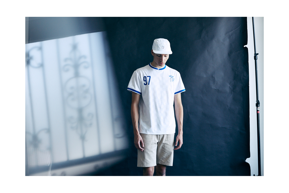 SP16 Delivery Two Lookbook 15.jpg