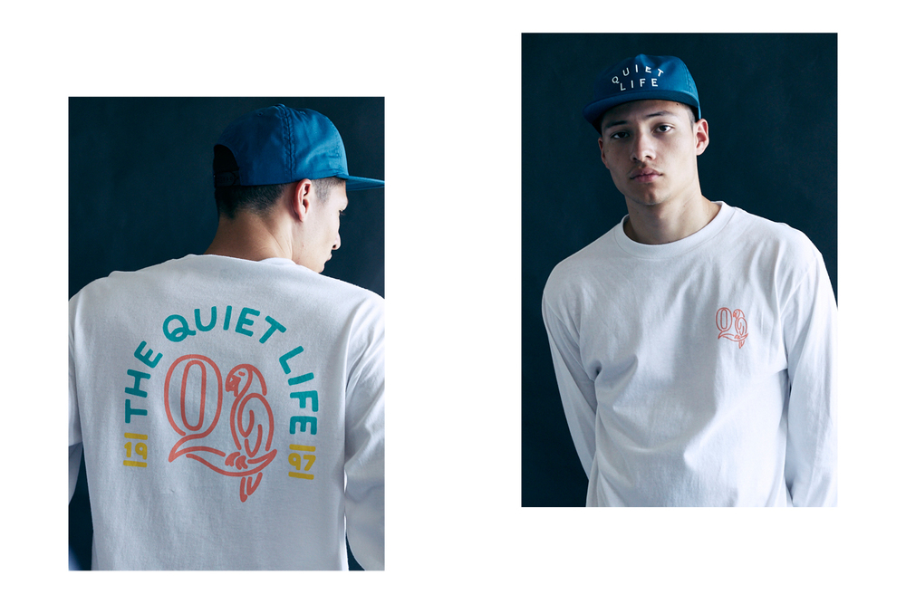 SP16 Delivery Two Lookbook 37.jpg