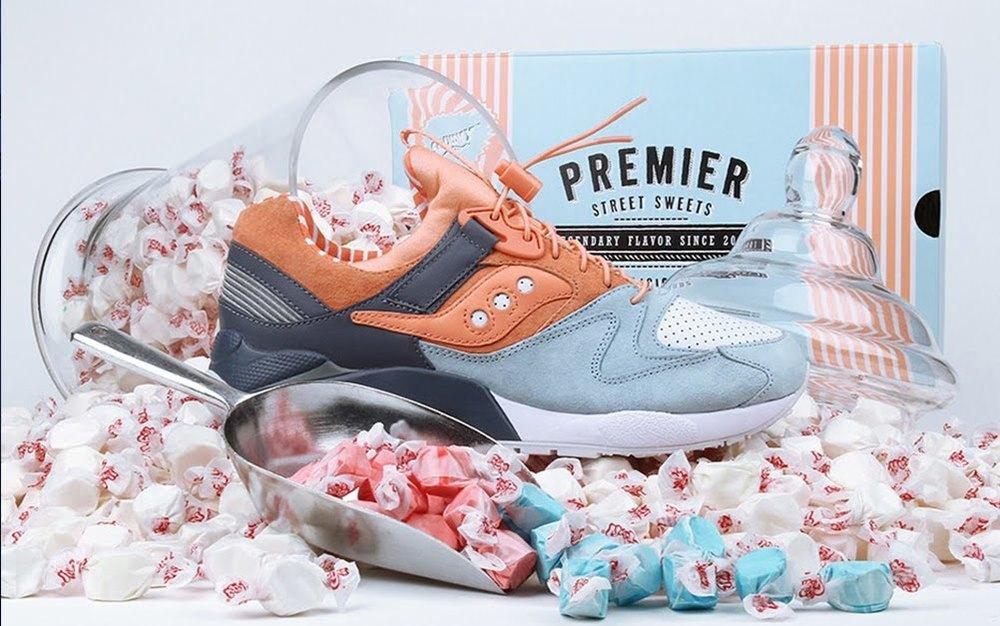 premier-saucony-sweets-1.jpg