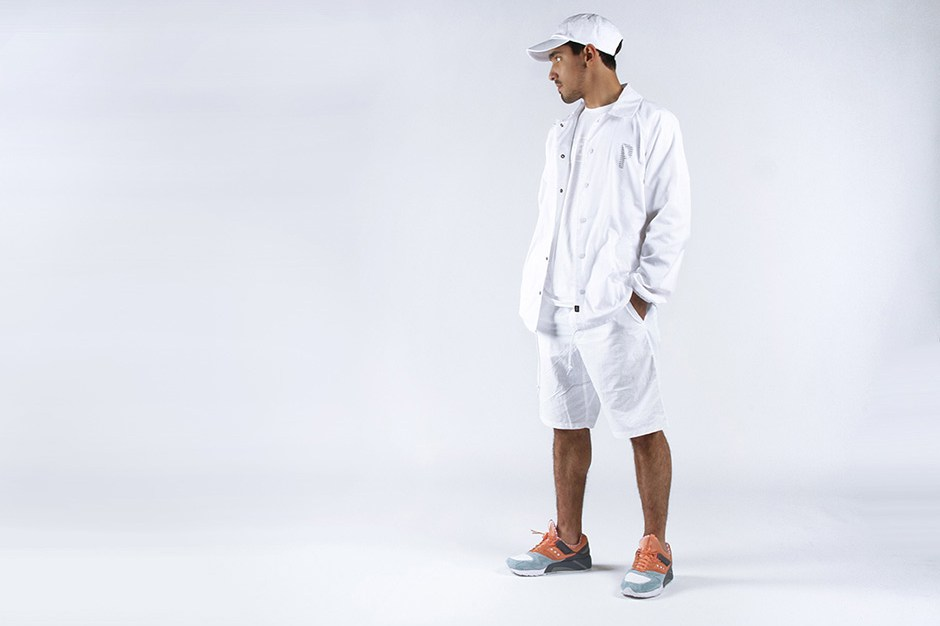 premier-saucony-sweets-apparel-1.jpg