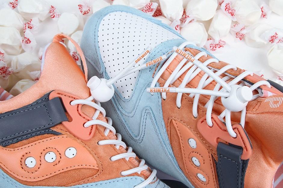 premier-saucony-sweets-4.jpg