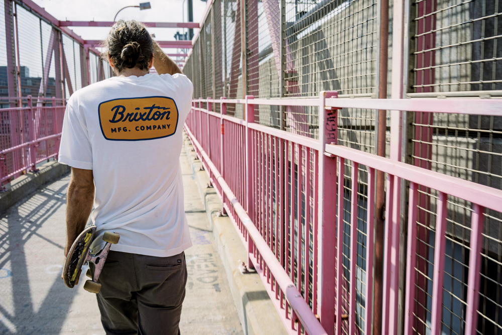 brixton-summer-16-lookbook-4.jpg